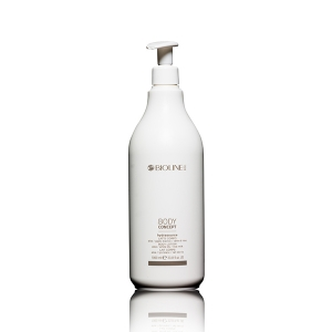 Hydra source Body lotion