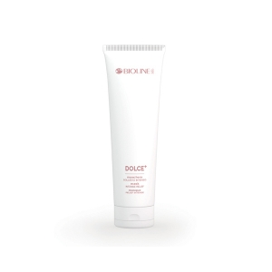 Intense Relief Mask