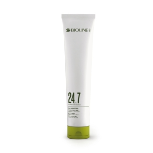 O Mineral Gel_Mask Beech and Cress
